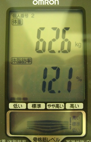 0122gym1