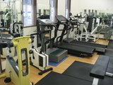 0711gymsite4