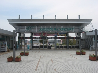 0419suzuka04