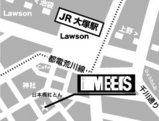 meets_map