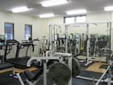 0711gymsite2