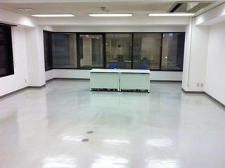 大阪事務所2
