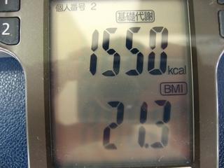 0502gym2