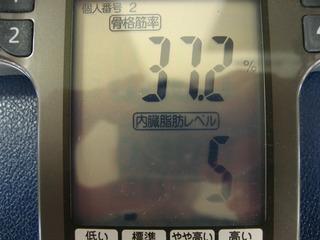 1226gym3
