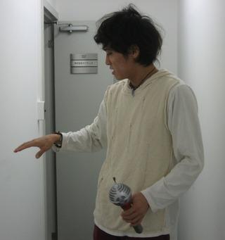 1028inaburou1