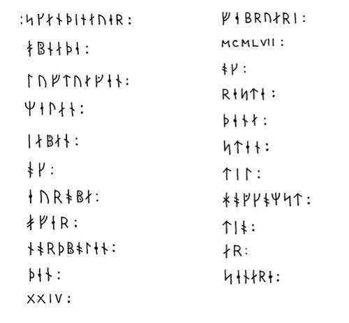 rune01