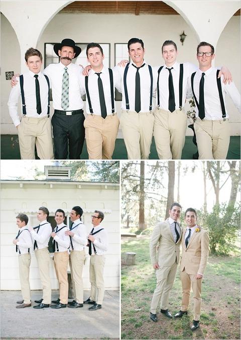 結婚式服装 海外