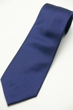 フェアファックス 半沢直樹 ネクタイ