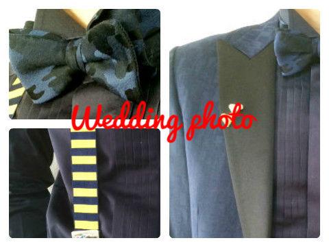 結婚式二次会 スナップ 服装