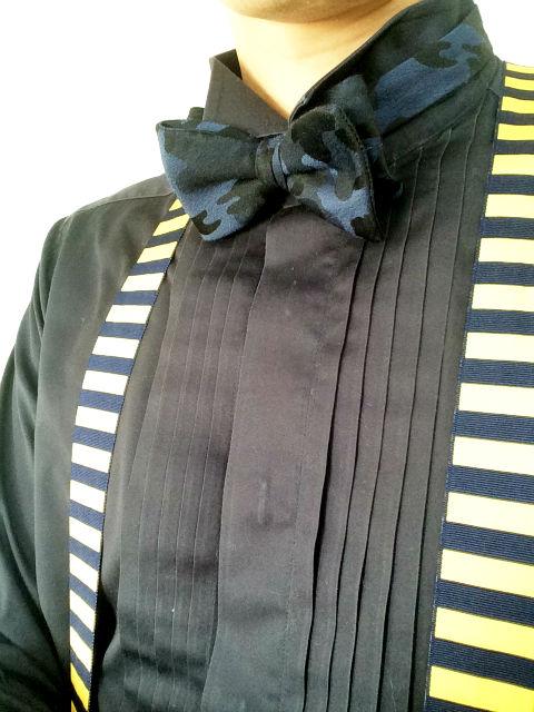 結婚式二次会 服装 スナップ