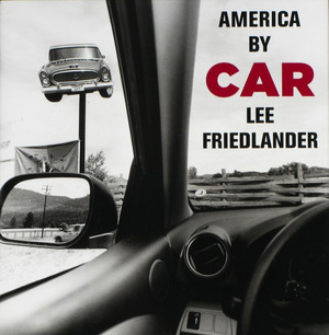 katy-homans-lee-friedlander-america-by-car4