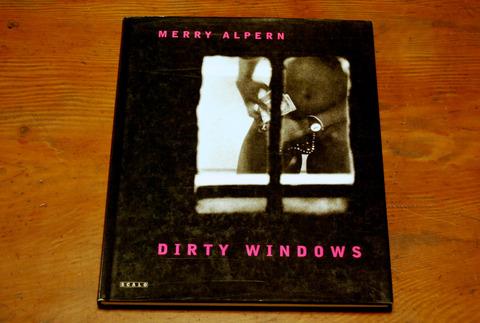 dirtywindow_01