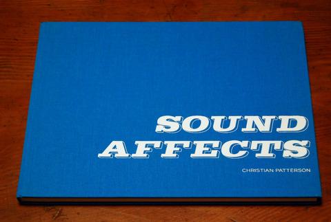 soundaffects_01