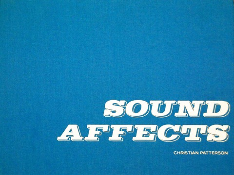 soundaffects_cover