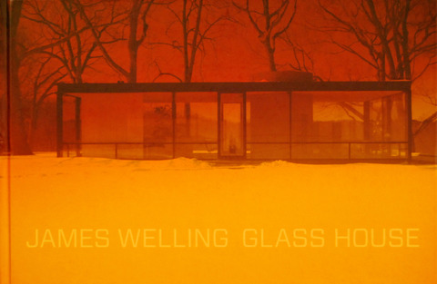 glasshouse_cover