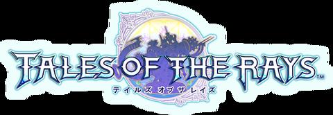 logo_torays