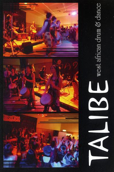talibeflyer0016のコピー
