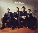 inspi-cicada's love song