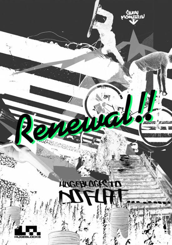renewalimg-568x804