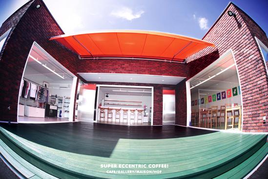 001coffee03