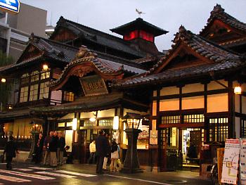 http://livedoor.blogimg.jp/tam_popo/imgs/0/8/08b9f2ea.jpg