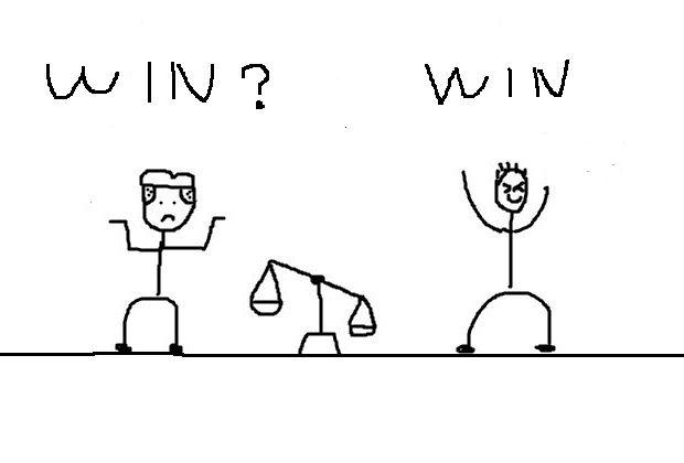 win - コピー