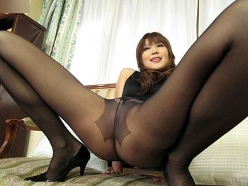 panty-stocking-1567-016