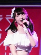 1105_syohjotai_ (3)