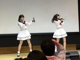 1103_syohjotai_ (6)