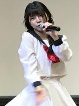 1103_syohjotai_ (2)