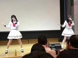 1103_syohjotai_ (4)