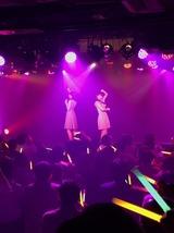 yuuka_ayana_ (3)