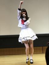 1103_syohjotai_ (1)