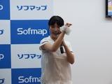 syohjotai0615_ (3)