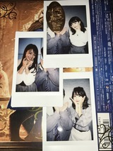 sunmyu_1024
