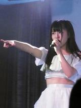 1105_syohjotai_ (1)