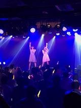 yuuka_ayana_ (1)