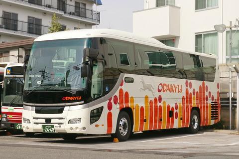 IMGP9678 (2)