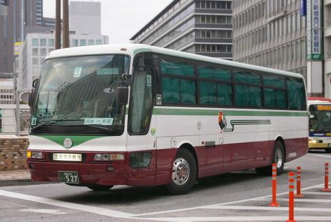 IMGP5391 (2)