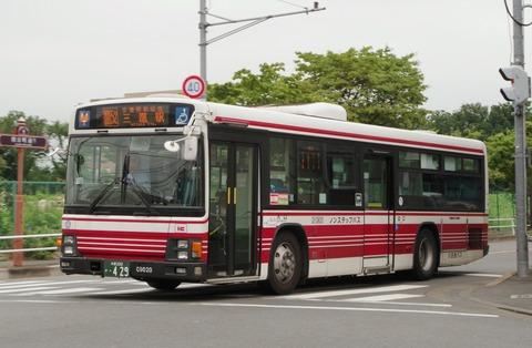 IMGP0856 (2)