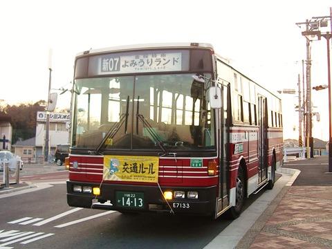 IMGP7133