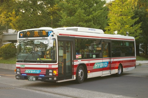 13-D701 (2)