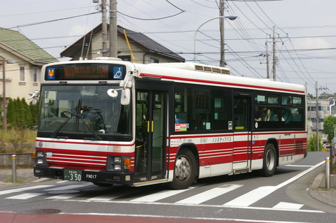 IMGP2649 (2)