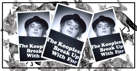 Kooples-Pete