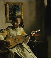 vermeer_gitaar01