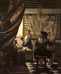 vermeer_schilderkunst01