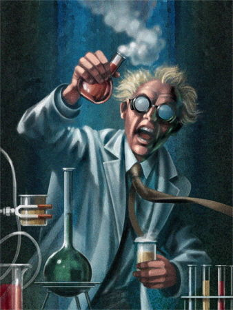 mad_scientist_painting338