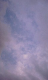 ea0ff54b.jpg