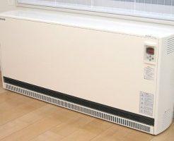 蓄熱暖房機-246x200