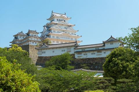 1280px-Himeji_castle_in_may_2015